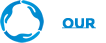 ShareOurVision.org Logo