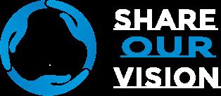 ShareOurVision.org Logo